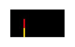 Bundesministerium für Wirtschaft und Energie (BMWi) go digital